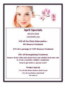 April-Specials.jpg