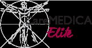caremedica-elite-lm-logo