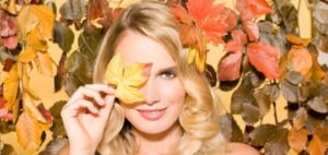 fall-skincare-solutions